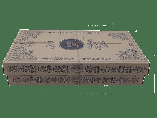 box006