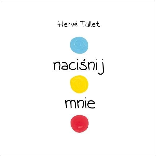 herv-tullet-nacisnij-mni_582