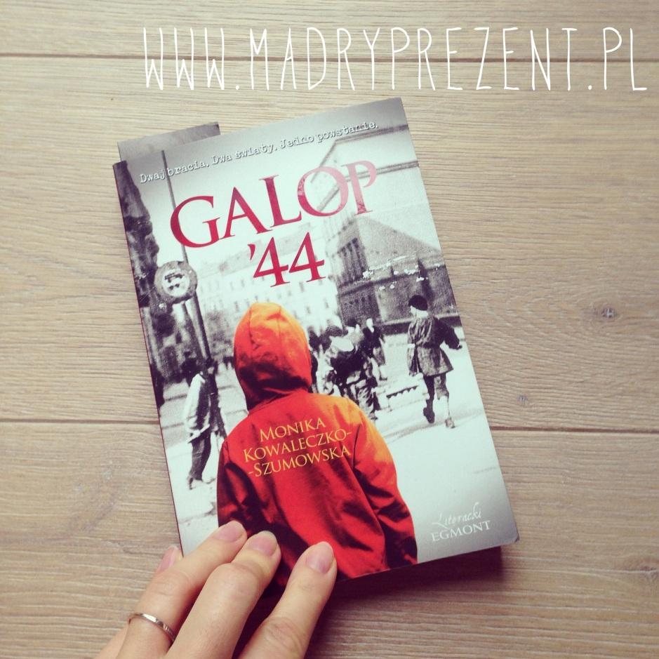 GALOP image